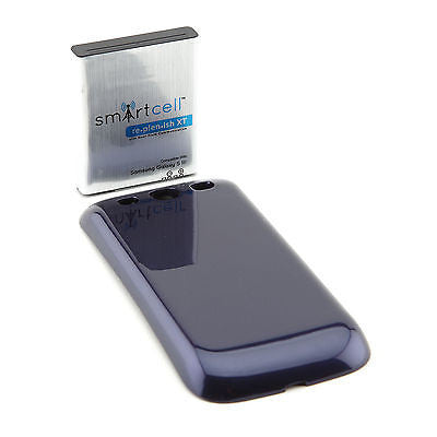 Smart Cell Nfc Ready 4200m Ah Extended Battery...
