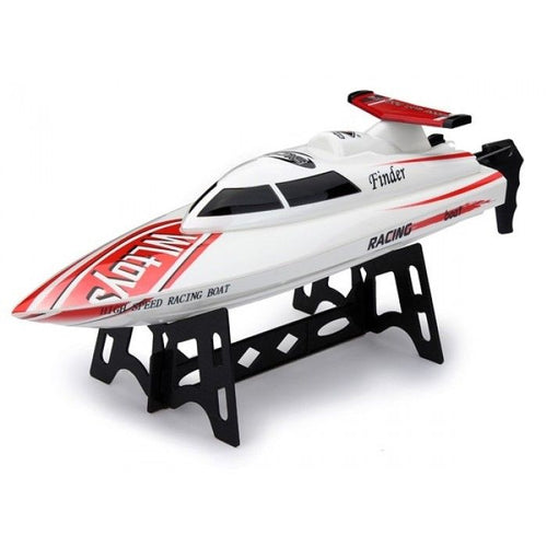 Finder 24km/h  Racing RC Boat 2.4G RTR