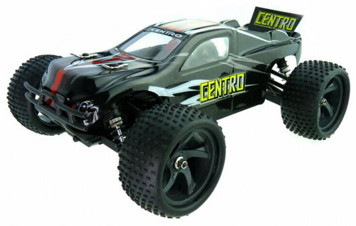 Himoto Racing -  Centro 1/18 Scale -  Electric 4WD RC Truggy 2.4G