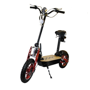Zipper 1000W Electric Scooter