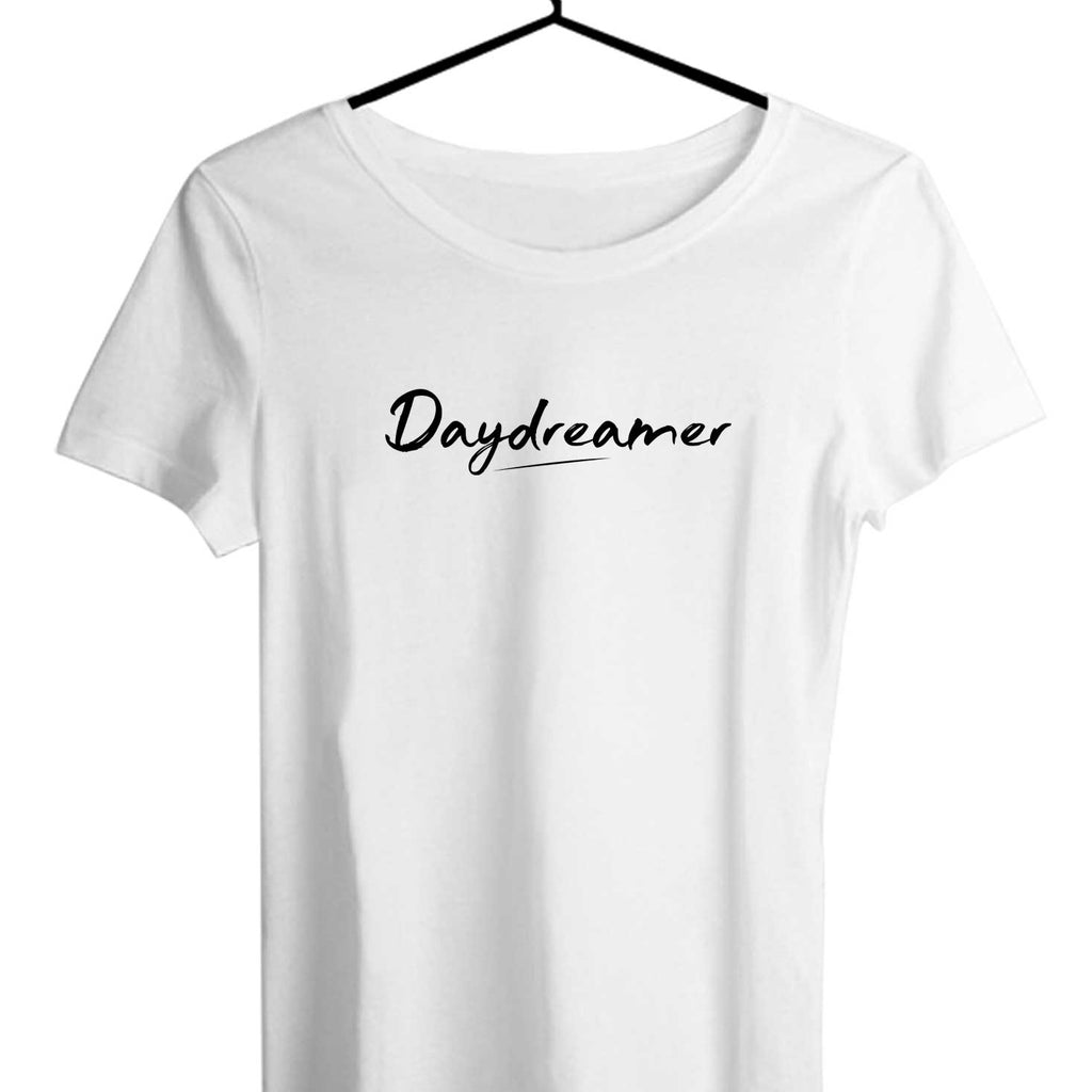 Daydreamer Women T-shirts