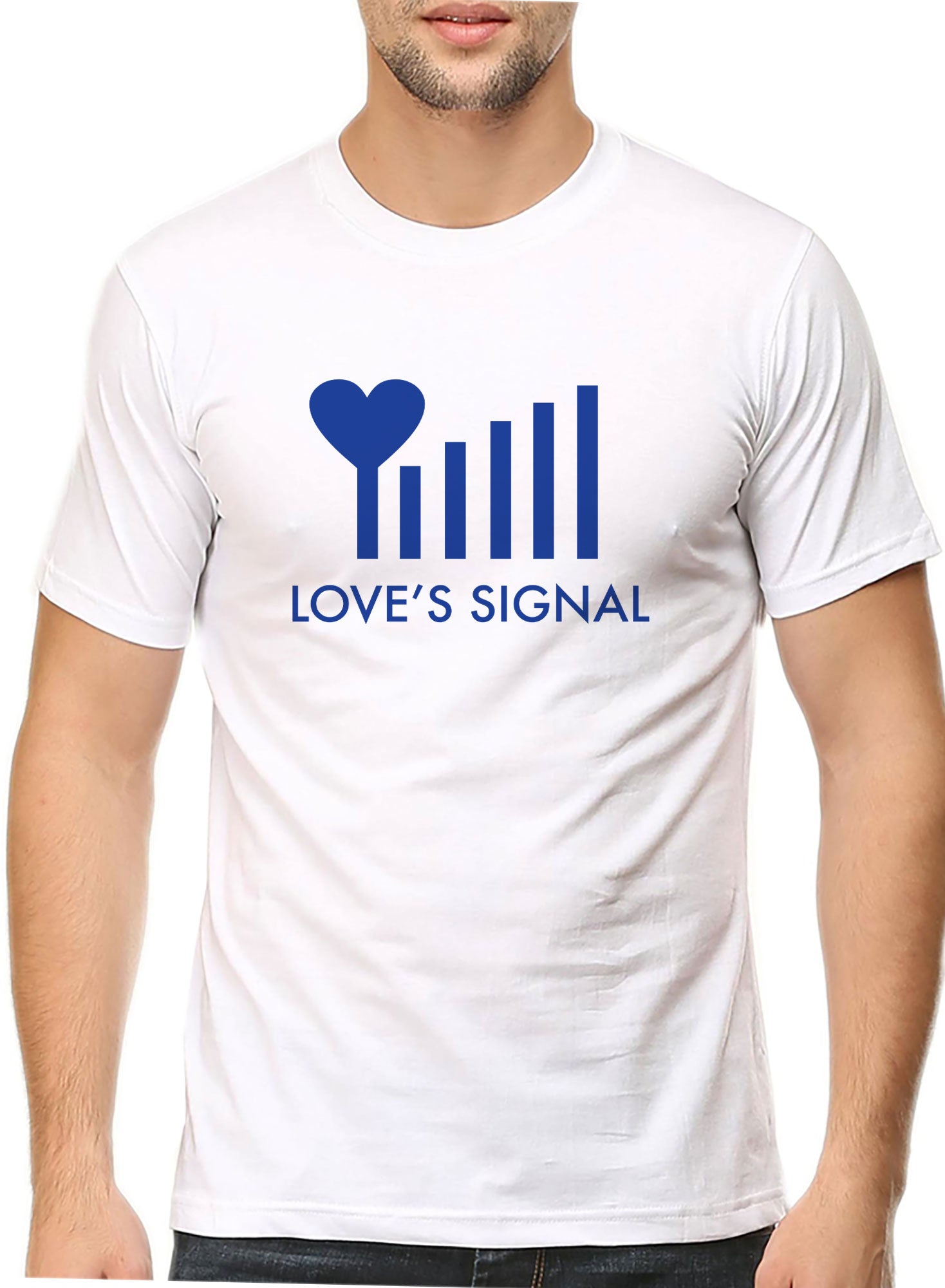 Love Signal and Battery - TrendTones