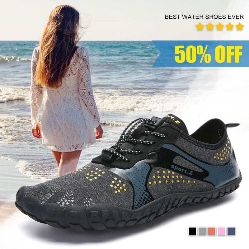 Outdoor Breathable Quick Dry Beach Shoes