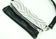 Cross body/hip bag - Nexus