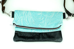 Cross body/hip bag - Minteal