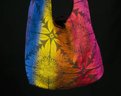Daydream Moonlight Hobo Bag