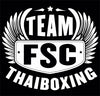Team FSC Muay Thai