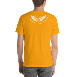 TEAM FSC SUMMER 2020 T shirt - 7 COLOURS!