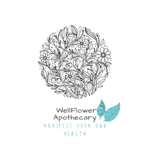 WellFlower Apothecary