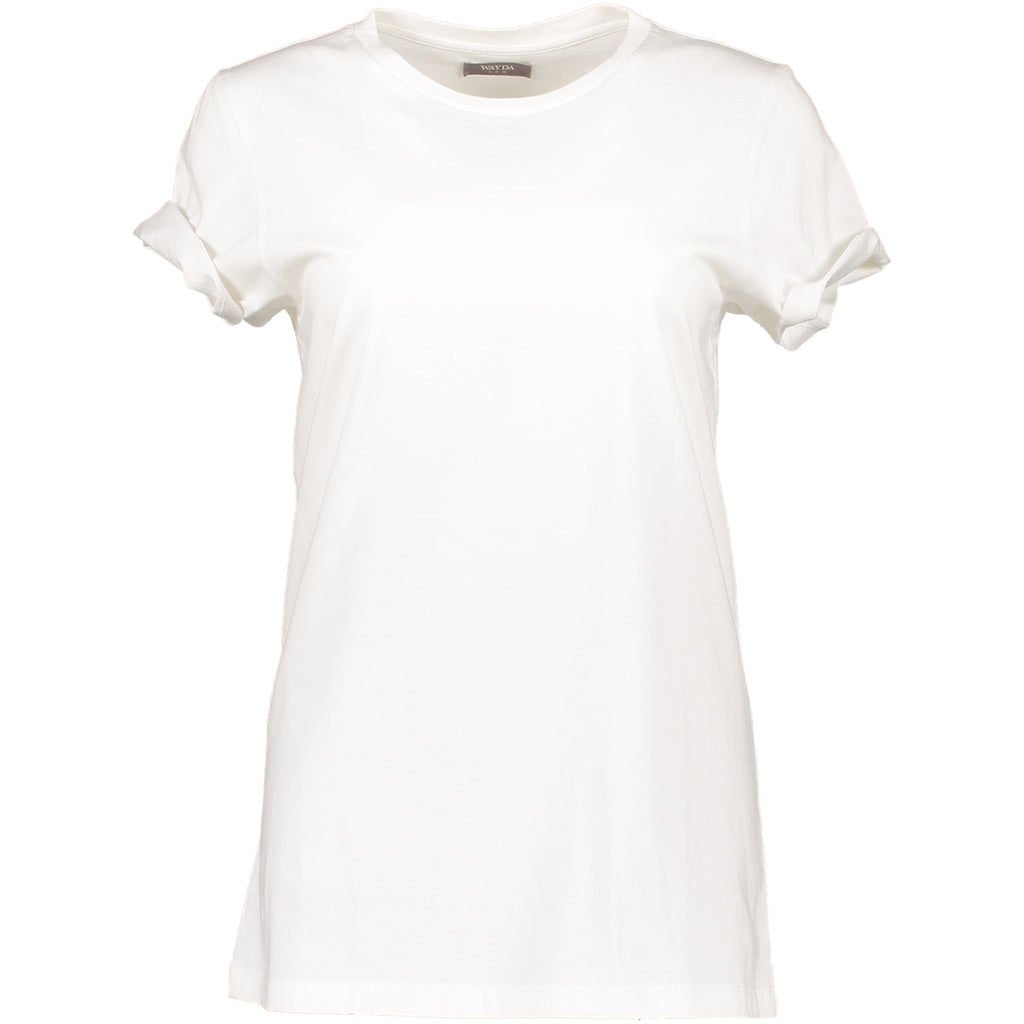T-Shirt Shortsleeves `MINE´