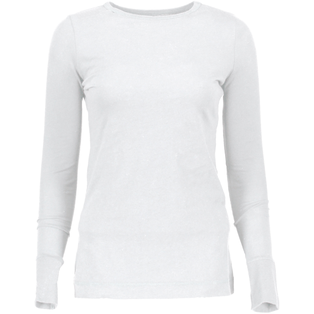 3b975b2255200 Linen Long Sleeve T Shirts – EDGE Engineering and Consulting Limited