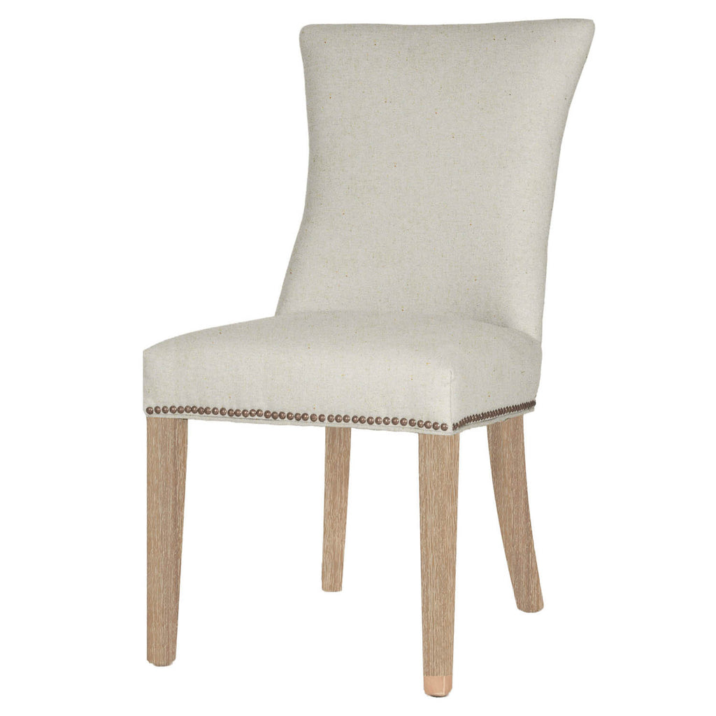 Perfect Avery Dining Chair. San Luis Obispo Furniture Store ...
