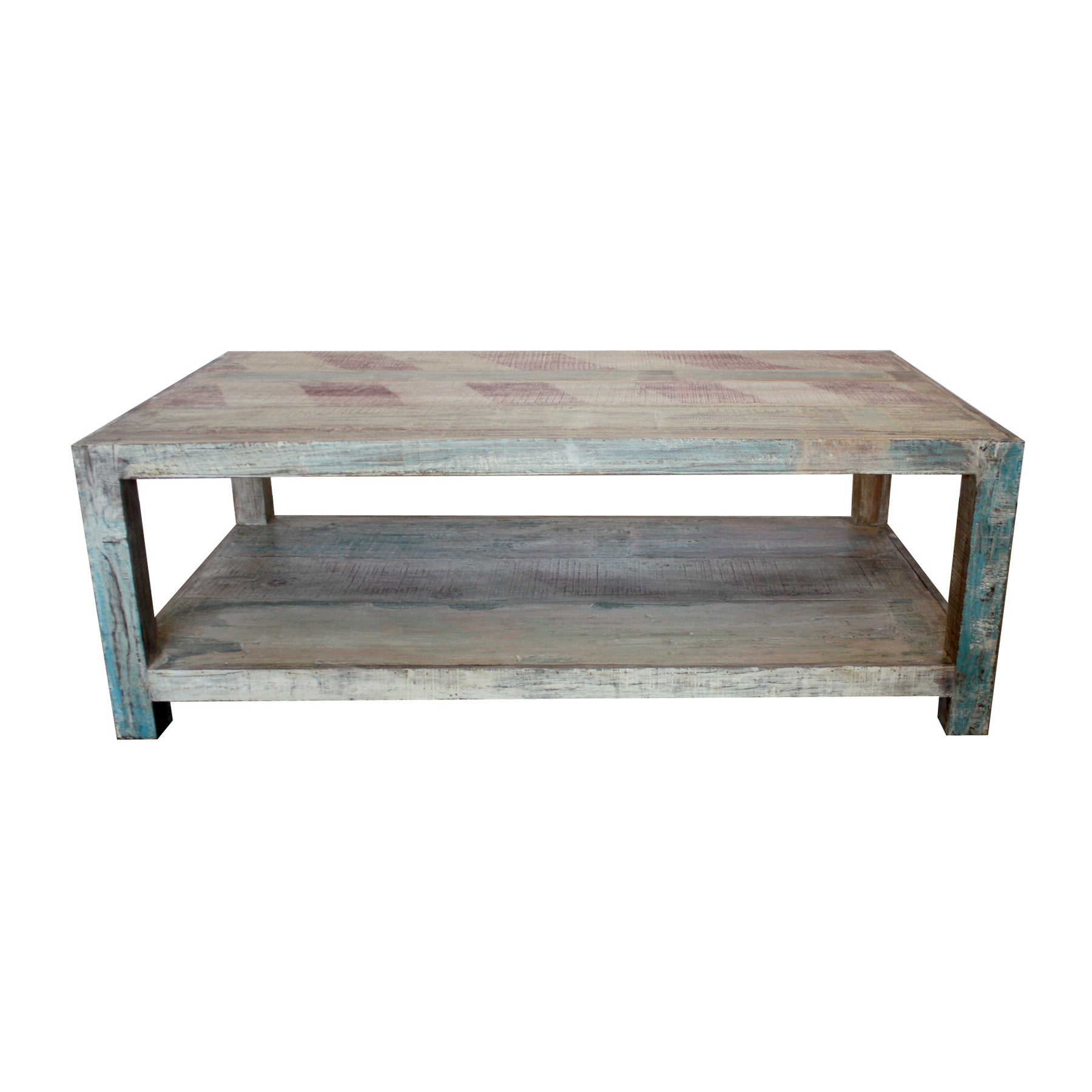 Cottage coffee table san luis obispo furniture store habitat cottage coffee table geotapseo Gallery