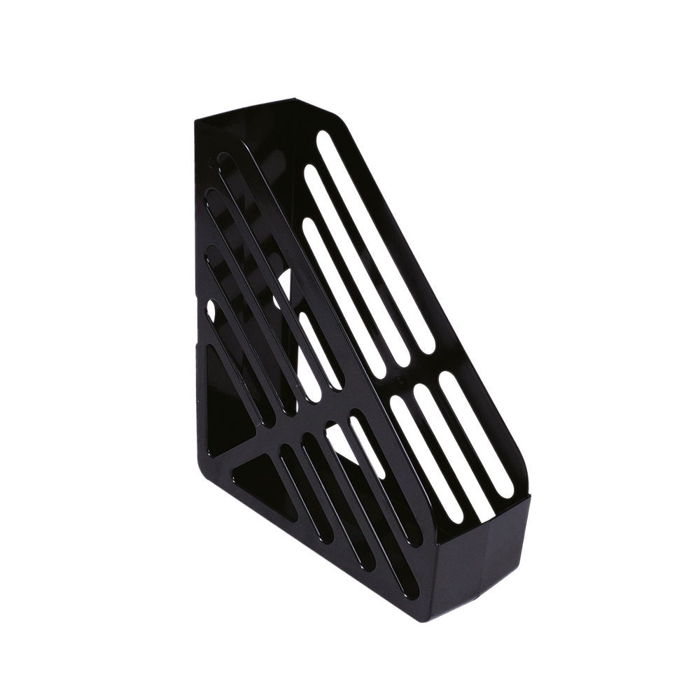 Q Connect Magazine Rack