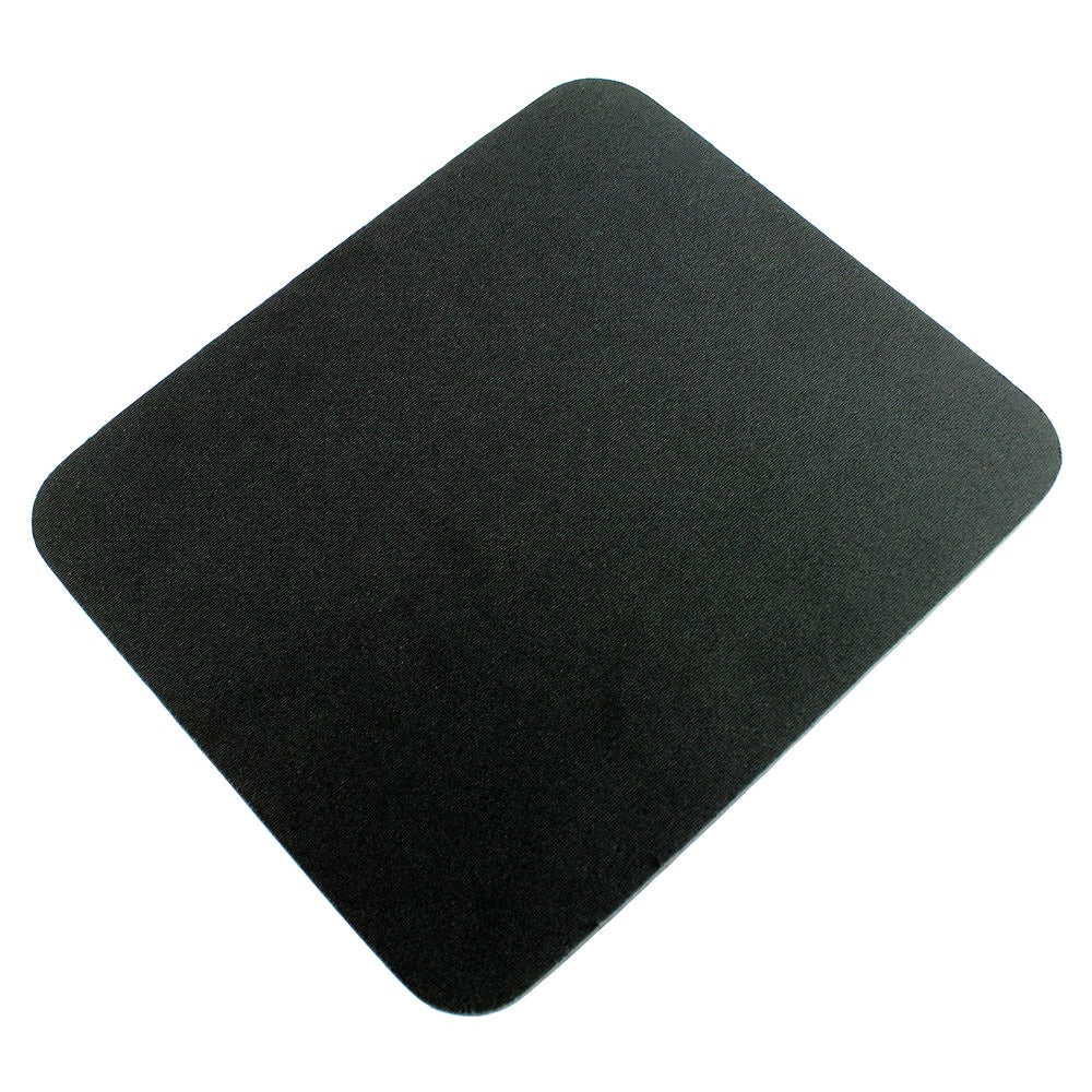 Q Connect Mouse Mat