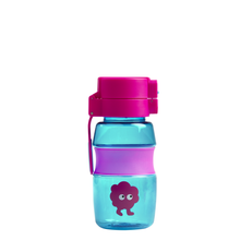 Load image into Gallery viewer, Tinc Tiny Tincs Mallo 400ml Water Bottle