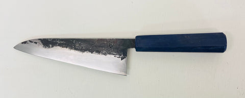 160mm Chef Knife (Lads Need Dads)