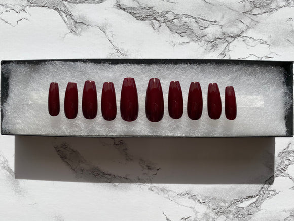 Solid Color Set
