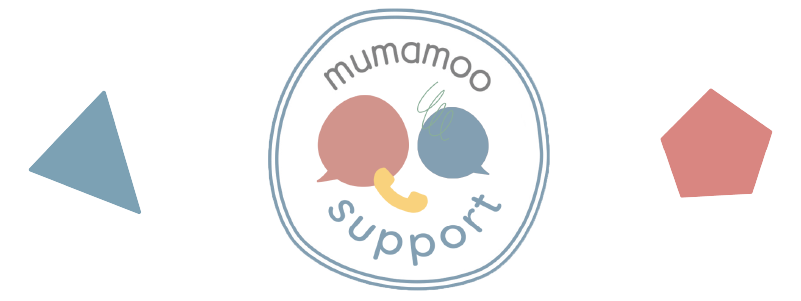 mumamoo milk blog