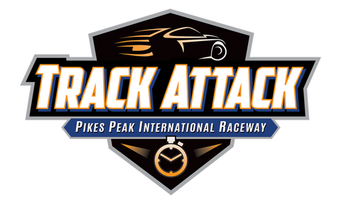 Track Attack Live Timing!