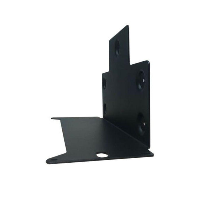 Q Acoustics 60WB 3060S & 7060S Subwoofer Wall Bracket - K&B Audio