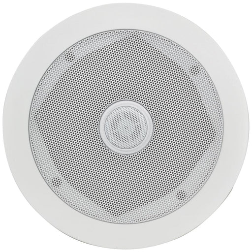 "Adastra C5D 13CM (5.25"") Ceiling Speaker With Directional Tweeter (Each) - Tech4"