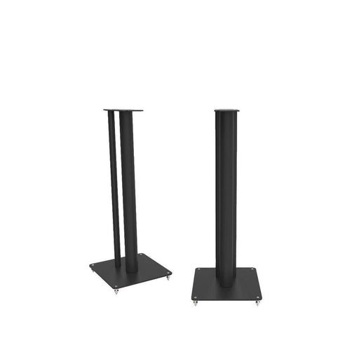 Q Acoustics 3000i Stands - K&B Audio