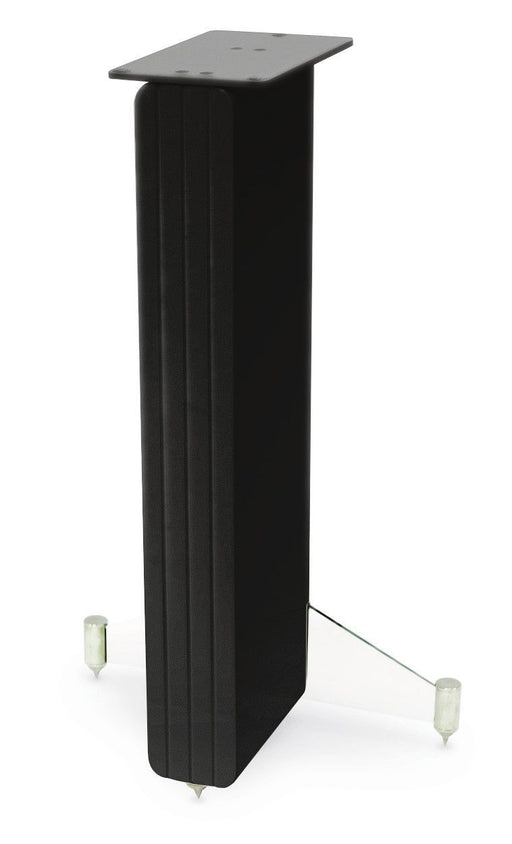 Concept 20 Stands Concept Series Speaker Stands - K&B Audio