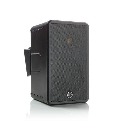 "Monitor Audio CL50 5"" Outdoor Speaker (Pair) - Tech4"