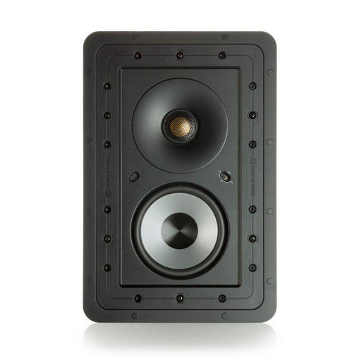 "Monitor Audio CP-WT150 5"" In Wall Speaker (Each) - Tech4"