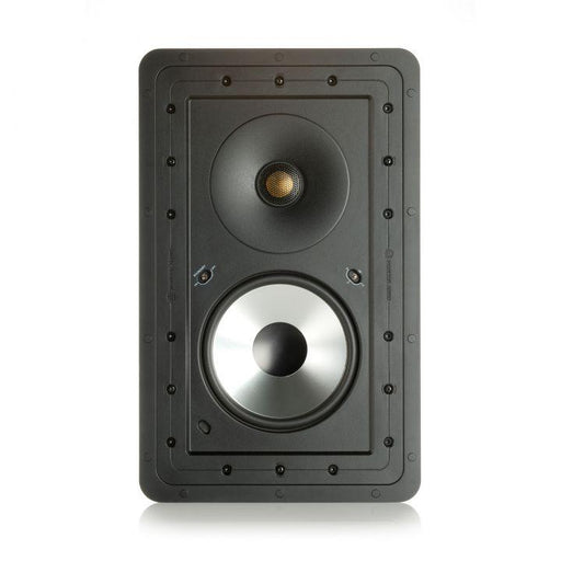 "Monitor Audio CP-WT260 6"" In Wall Speaker (Each) - Tech4"