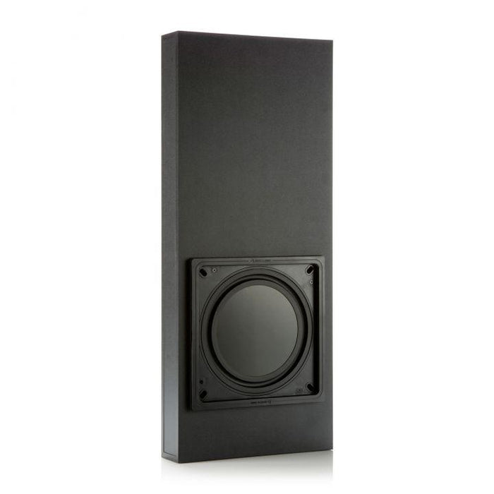 Monitor Audio IWB-10 In Wall Subwoofer Enclosure - Tech4