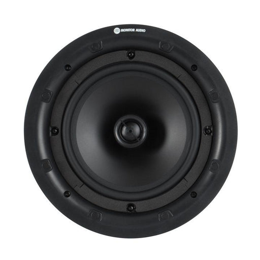 "Monitor Audio PRO-80 8"" Ceiling Speaker - Pack of 5 - Tech4"