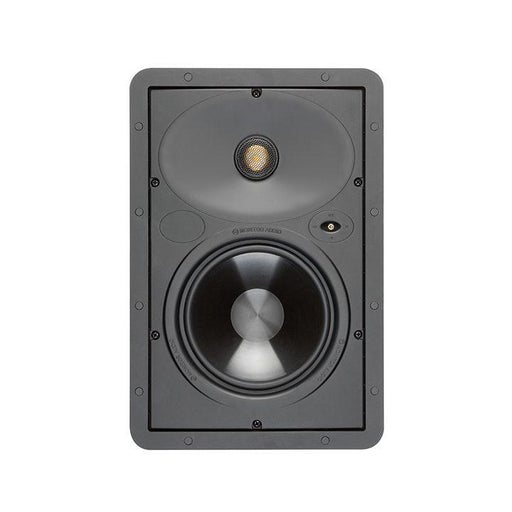 "Monitor Audio W165 6.5"" In Wall Speaker (Each) - Tech4"