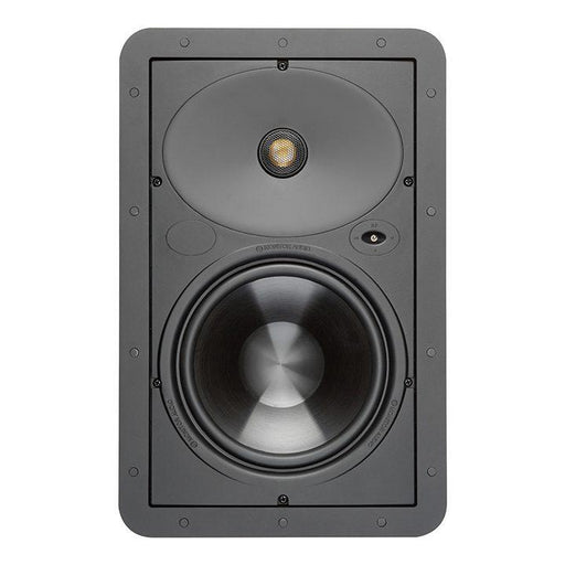 "Monitor Audio W180 8"" In Wall Speaker (Each) - Tech4"