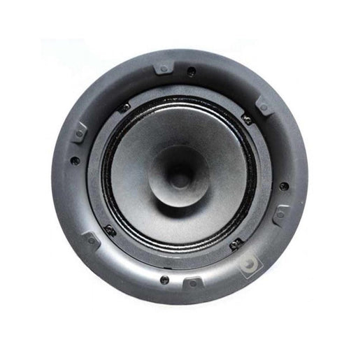 "Q Install QI65CB 6.5"" In Ceiling Speakers (Single) - Tech4"