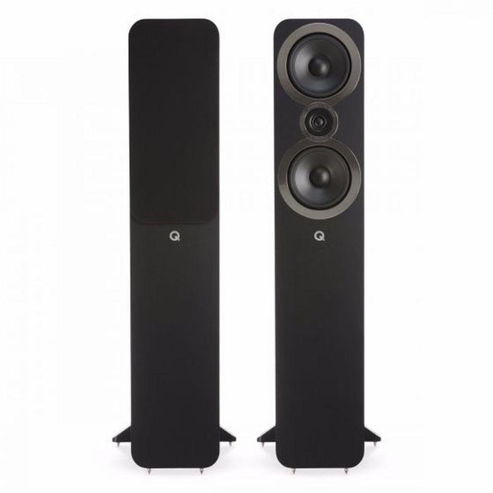 Q Acoustics 3050i Floorstanding Speakers (Pair) - K&B Audio