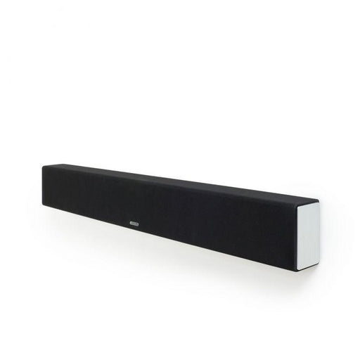 Monitor Audio SB-2 Passive Soundbar - Tech4