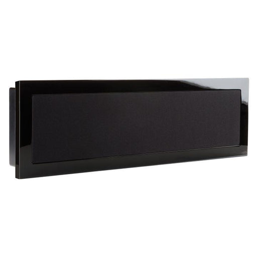 Monitor Audio SoundFrame 2 in wall - Tech4