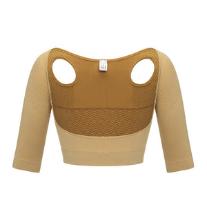 Women Arm Shaper