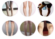 Load image into Gallery viewer, Knee Straightening Belts Bandage