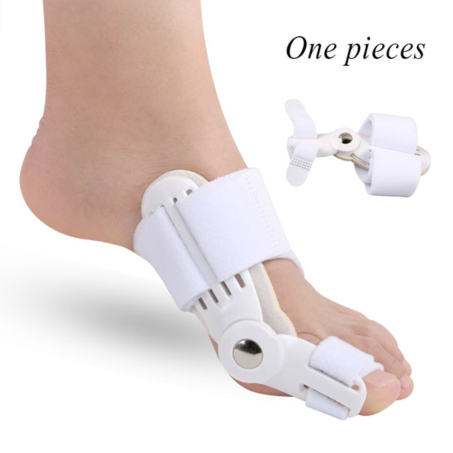 Foot Care Thumb Corrector