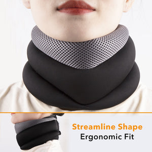 Neck Posture Pain Relief Corrector