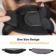 Load image into Gallery viewer, Neck Posture Pain Relief Corrector