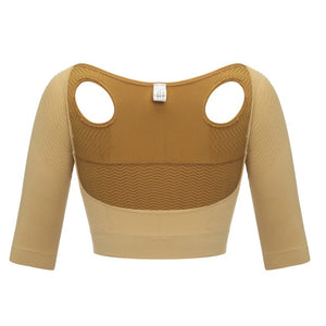 Women Shoulder Posture Corrector