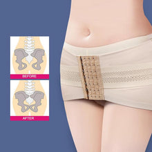 Load image into Gallery viewer, Women Maternity Ass Slim Shaper Underwear