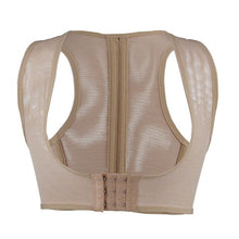 Load image into Gallery viewer, Women Adjustable Breast Brace