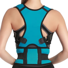 Load image into Gallery viewer, Back Waist Brace Support Belt