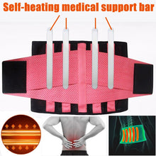 Load image into Gallery viewer, Waist Slimming Elastic Adjustable Belts