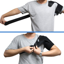 Load image into Gallery viewer, Shoulder Posture Strap